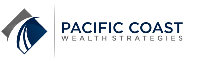 Pacific Coast Wealth Strategies