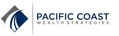 Pacific Coast Wealth Strategies